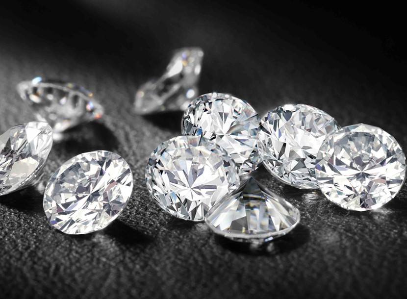 How to Evaluate Loose Diamonds Before You Buy