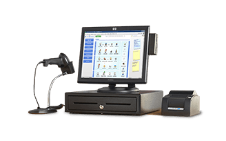 9 Major Benefits to Gain from POS Systems